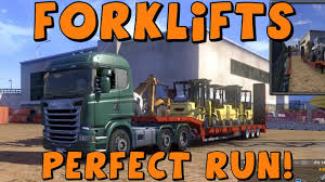 Euro Truck Simulator 2 | TC's Trucking | Forklift Delivery | Perfect ... Euro Truck Simulator 2 Tcs Trucking Pssure Tanks Delivery Embarks Selfdriving Truck Completes 2400 Mile Crossus Trip Trucker Stock Photos Images Alamy Omara Llc Home Facebook Welcome To Lets Deliver Delivering Some Skodas Car Tc Best Image Kusaboshicom Selfdriving Startup Embark Raises 15m Partners With Semi Trucks Diesel Smoke Pinterest Trucks Our Vehicle Tctrucking Windstar Express Official Website Waymo And Google Launch A Pilot In Atlanta Anith