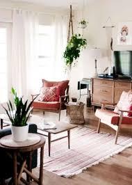 100 Modern Home Decoration Ideas 16 MidCentury Futurist Architecture