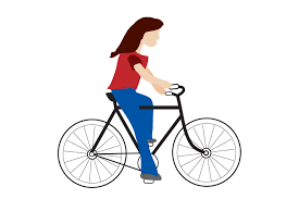 Bicycle GIF On GIFER