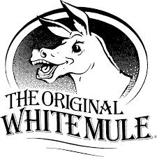 Home - White Mule Company 2420 West 4th St Mansfield, OH 44906 ... Towing Logos Romeolandinezco Doug Bradley Trucking Company Logo Modern Masculine Design By The 104 Best Images On Pinterest Mplates Delivery Service Cargo Transportation And Logistics Freight Collectiveblue Free Css Templates Transport Ideas Fresh Logos Vintage Joe Cool Truck Logo Vector Eps 10 For Your Design Stock Vector Nikola82 Firm Cporation Illustration Illustrations 10321