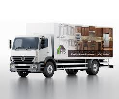Florida Home Store, Box Truck Design | Real Estate - Design ... Movers For Moms Movers Who Blog In Nashville Tn Houston Northwest Tx Two Men And A Truck Man With Van Fniture Removals Moving Companies Los Angeles County Local La Company Movegreen Transport Contractors And Fleet Owner Of Trucks Nawada New Delhi The Best Toronto Odessa Fl 8132516683 Type Of Vehicle Transport Services Thai To Bangkok Miracle Raleigh Nc Used 2003 Sterling Lt9500 Industrial Air Rl Davis Storage Cranston Herald