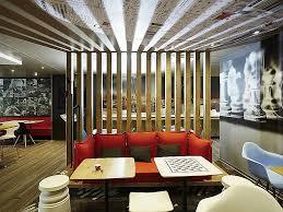 r駸erver une chambre reserver une chambre d hotel pour une apres midi fresh hotel pas