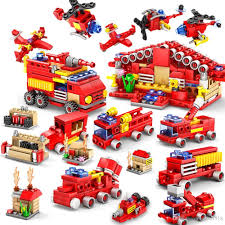 Nano Blocks Cute Building Bricks 3D DIY Fire Engine Anime Model ... Kids Fire Engine Ride On Unboxing And Review Youtube Deep South Trucks Trophy Truck Gta Wiki Fandom Powered By Wikia Vehicles Emergency The Picture 2016 Lego City Ladder Itructions 60107 Jerrdan Tow Wreckers Carriers 2015 Ford F150 Buildyourown Feature Goes Online Motor Trend Weis Safety New Diesel Brothers Discovery How To Build A Bunk Bed Diy Useful Idea Tips