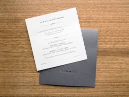 Gift Certificates | Blue Hill Market Blue Hill At Stone Barns Reviews Wchester Fine Ding Explorer Wish All Veggies Tasted Like Yours At A Review Ny Foodie Family Eater Blog Barn Gibbet Nyc Gramercy Tavern Shelly In Real Life V17 Our Muse Farm Wedding Lori David Part 1 Ceci Style Sesame Letterpress Design New York Unfolded Iwillmakeualist Asador Etxebarri