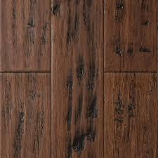 Lumber Liquidators Bamboo Flooring Formaldehyde 60 Minutes by Inspirations Morning Star Bamboo Strand Woven Bamboo Flooring