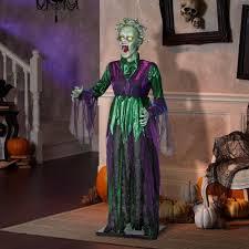 Spirit Halloween Albuquerque 2014 by 100 Sacramento Spirit Halloween The World U0027s Best