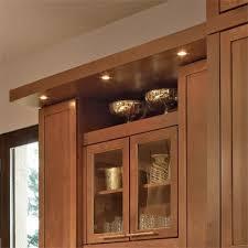 Pinterest Kitchen Soffit Ideas by 13 Best Top Ceiling Kitchen Cabinets Images On Pinterest Kitchen