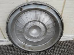 Ford Hubcaps By Year 79 F150 Cummins Street Truck Ford Truck ... 2019 Ford F450 Truck Lock Haven 59 F1 Panel Truck Kewl Trucks Pinterest Fseries Third Generation Wikipedia F250 2004 For Beamng Drive Post A Picture Of Your Here Page Jdncongres 1957 Pickup Front Photo 2 1959 Go Foward Savings Way Our Fathers 2018 Detroit Auto Show Why America Loves Pickups Seattles Parked Cars Panel All Natural F100 Youtube