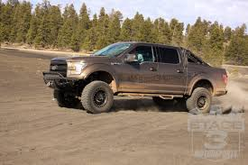 100 What Size Tires Can I Put On My Truck 20152019 F150 Wheels