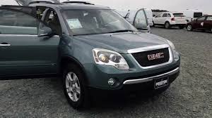 Used Car For Sale New York 2009 GMC Arcadia # F301629A - YouTube Twenty New Images Craigslist Cars Ma And Trucks Wallpaper Elegant 20 Photo Used Rochester Ny 50 Best Buffalo Vehicles For Sale Savings From 2309 1966 Dodge A100 Pickup Truck For In Youngstown Ohio Chevy Gmc Ultra Limousine Suburban Cversion This 1987 Monte Carlo Lets You Drop The Top And 6500 Food Truck Builder M Design Burns Smallbusiness Owners Nationwide Van Man Spencerport Ny Sales Service 1965 Slant Six 727 Auto 1996 Mustang Gt On Is So 90s It Hurts Mustangforums