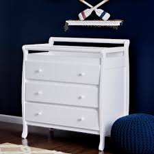 Babies R Us Dresser Changing Table by Dream On Me Liberty 3 Drawer Changing Table White Babies