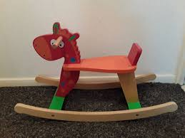 Small Wooden Rocking Horse For Toddler Amazoncom Tongsh Rocking Horse Plant Rattan Small Handmade Adorable Outdoor Porch Chairs Mainstays Wood Slat Rxyrocking Chair Trojan Best Top Small Rocking Chairs Ideas And Get Free Shipping Chair Made Modern Style Pretty Wooden Lowes Splendid Folding Childs Red Isolated Stock Photo Image Wood Doll Sized Amazing White Fniture Stunning Grey For Miniature Garden Fairy Unfinished Ready To Paint Fits 18 American Girl