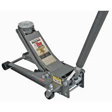 25 Ton Floor Jack Walmart by Harbor Freight 3 Ton Low Profile Steel Heavy Duty Floor Jack With