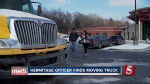 Facebook Helps Hermitage Officer Find Stolen Moving Truck ... Penske Truck Rental Reviews Coast To A Couple Of Cajuns 2018 New Ford Ecosport Titanium Fwd At Landers Serving Little Rock Moving Expenses California Colorado Denver Parker Truck Jason Fails With The Youtube Refrigerated Trucks For Rent Elegant Operates Rentals In Orland Park Il Budget Expanded Spring Cleanup Mcas Biggest Event Connie Harris Sizes North Carolina Can Opener Bridge Continues Wreak Havoc On Drivers Hire We Drive Your Anywhere