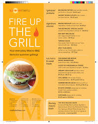 "Quarrygirl.com » Blog Archive » New M Cafe ""fire Up The Grill"" Menu! The Kogi Trucksimply Delicious Eat Drink Pinterest Food Pineapple Pork Kimchi Quesadilla Kogi Bbq Taco Truck Catering Chicken Torta Part Deux What Is Beef Best Image 2018 Korean Wikipedia 37 Best Truckin Images On Carts Truck Hanjip Lax Closed 236 Photos 157 Reviews Burgers Wchester The Crepuscule La Food Menu"