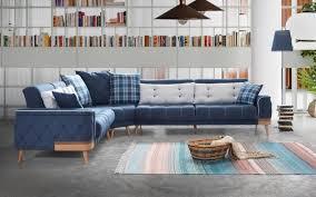 100 Modern Furnishing Ideas Cool Living Room Furniture Sofa Corner Rooms Engaging