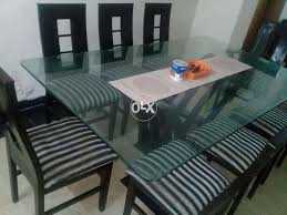 Dining Table For Sale Show Only Image
