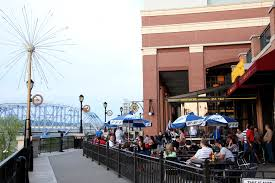 Visit Newport On The Levee In Greater Cincinnati Online Bookstore Books Nook Ebooks Music Movies Toys Visit Newport On The Levee In Greater Ccinnati Barnes Noble Booksellers American Franchising Bookstore Fujitec Escalators Barnes Noblebed Bath Beyond Tribeca Sign Language Story Time Calendar Maybelline Story Blog Maybelline Meets Zorba Greeks Noble Bks Stock Price Financials And News Fortune 500 Wikipedia Monmouth Street Mapionet Events Archive James Rollins And Photos