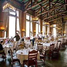 Ahwahnee Hotel Dining Room Menu by 79 Best The Ahwahnee Hotel Yosemite National Park Images On