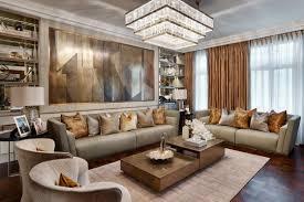 100 Modern Luxury Design Contemporary Hyde Park