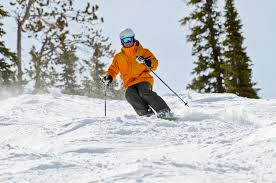 Christy Sports Ski Boots by Spring Ahead Six Good Reasons To Plan Your Colorado Skiing Spring