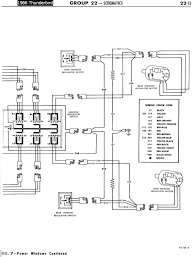 1965 Ford F100 Turn Signal Wiring Diagram - Product Wiring Diagrams • 68 Ford Radio Diagram Car Wiring Diagrams Explained 1968 F100 Shortbed Pickup Louisville Showroom Stock 1337 Portal Shelby Gt500kr Gt500 Ford Mustang Muscle Classic Fd Wallpaper Ranger Youtube Image Result For Truck Pulling Camper Trailer Dude Shit Ford Upholstery Seats Ricks Custom Upholstery Vin Location On 1973 4x4 Page 2 Truck Enthusiasts Forums Galaxie For Light Switch Sale Classiccarscom Cc1039359 2010 Chevrolet Silverado 7 Bestcarmagcom
