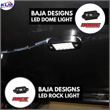 BajaDesigns Offers These Super Bright Waterproof #LED #DomeLights ... Custom Ute Lids From Fibreglass Concepts Httpfibreglassconcepts Delta Truck Tool Boxes Equipment Accsories The Home Boxes And Ladder Racks Koenig Body Inc Vehicle Storage Ute Toolboxes Kincrome Australia Better Built 70 Crown Series Smline Low Profile Crossover Kobalt Box Youtube 10 In Impact Resistant Princess Auto Decked Pickup Bed Organizer Excellent 2 Toolbox For Building A Tool Box For 1990 Gmc Bajadesigns Offers These Super Bright Waterproof Led Domelights Weather Guard Pork Chop Alinum Inlad