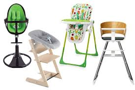 Best High Chairs 2019 | The Sun UK Chicco Caddy Hook On Chair New Red Polly 2 Start Highchair Tweet 360 On Table Top High In Sm5 Sutton Fr Details About Pocket Snack Portable Travel Booster Seat Mandarino Orange Lullago Bassinet Progress 5in1 Free For Tool Baby Hug Meal Kit Greywhite 8 Best Chairs Of 2018 Clip And Toddler Equipment Rentals
