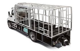 Itasca Class C Rv Floor Plans by Dynamax Manufacturer Of Luxury Class C U0026 Super C Motorhomes
