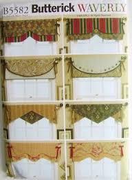 Amazing Window Valances for Living Room Designs – Window Valances