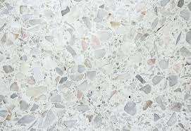 Terrazo Floor Download Stone Wall Texture Terrazzo Background Stock Image Of Building Pebble Damaged