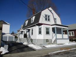 3 Bedroom Apartments For Rent In Fall River Ma by Fall River Ma 5 Bedroom Homes For Sale Realtor Com