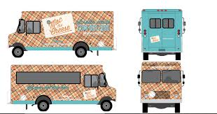Mac The Cheese Food Truck | Atlanta | Food Truck, Food, Food Truck ... Meals On Wheels Street Food Style Grilled Cheese Truck Rolls Into New Iv Residence The Daily Nexus At Food Vibes Book Unique Street Food Caters Feast It Best Sandwiches In Ldon Maltby St Market Streetfoodnhvcom Toasties In Tn Ingrated Solutions Ultimate Toastie Gran Luchito And A Tale Of Two Sittings Project Its A Gid Life