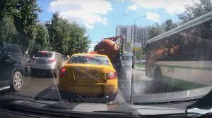 Watch This Poop Truck Explode In The Middle Of Moscow - The Drive Brian Tooley Racing Gen Iiigen Iv Lsx Btr Centrifugal Blower Truck Dash Cameras Australia In Car And Vehicle Cam Newton Suffers Two Lower Back Fractures In Car Crash Nfl Cummins 300 Big Cam Custom Peterbilt Rat Rod Semi Truck Speed Society Amazoncom Brian Tooley Low Lift Truck Cam 48 53 60 Racing Home Facebook Luckiest People Crashes Compilation 2017 Accidents Huge Snow Plows Tons Of Snow Away Taken With 4k Cammp4 Stock Epic Crazy Crashes Archives Road Camwerkz New Van Pte Ltd Pic Models You Barely See Them On Prime Metalearth