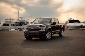 2019 F-150 Limited Gains High-Output EcoBoost V6 Making It The Most ... Oped Owners Perspective Ford F150 50l Coyote Vs Ecoboost 2013 Supercrew King Ranch 4x4 First Drive 2018 Limited 4x4 Truck For Sale In Pauls Valley Ok New Xlt 301a W 27l Ecoboost 4 Door Preowned 2014 Fx4 35l V6 In Platinum Crew Cab 35 Raptor Super Mid Range Car 2019 Gains 450hp Engine Aoevolution Lifted Winnipeg Mb Custom Trucks Ride Lemoyne Pa Near Harrisburg