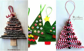 Christmas Tree Shaped Ornaments - Rainforest Islands Ferry Pottery Barn Australia Christmas Catalogs And Barns Holiday Dcor Driven By Decor Home Tours Faux Birch Twig Stars For Your Christmas Tree Made From Brown Keep It Beautiful Fab Friday William Sonoma West Pin Cari Enticknap On My Style Pinterest Barn Ornament Collage Ornaments Decorations Where Can I Buy Christmas Ornaments Rainforest Islands Ferry Tree Skirts For Sale Complete Ornament Sets Yellow Lab Life By The Pool Its Just Better Happy Holidays Open House