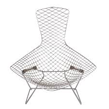 Outdoor Chair Rental | Outdoor Furniture Rental | Delivery ... Ffnet Horizonte 5grser Zusammensetzung Richtige Dosis Tile Intertional 22019 By Edizioni Issuu Coulisse Potocco Seating Chair In 2019 Ding Papers Past New Zealand Herald 11 Aruba Black 3seater Lounge Sofa Blog Sanddesign Amazoncom Ccz North European Simplified Fashion Httpswwwnnoxcomcagorifniturestoolskartellmax Pair Of Glass And Brass Lamps La Murrina Murano Italy 1990s Curacao 1 Seater Trimmer Armchairs From Dvelas Architonic Banjooli Table