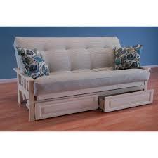 Ikea Sectional Sofa Bed by Living Room Sleeper Sofa Ikea Comfortable Friheten Cheap Futon