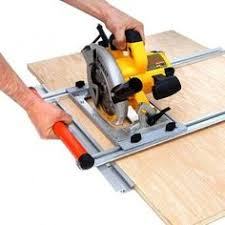 m power tools u0026rsquo combination router base crb7 greatly expands