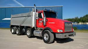 International Triaxle Dump Truck For Hire, Barrie, Ontario Clean 30 Tons Mack Dumptipper Truck For Hirehaulage Autos Hire Rent 10 Ton Dump High Mobility Wellington Plant Hire Cat 320 Excavator Loading Into A 730 Dump Truck Thin Ice Trucks In Northwest Arkansas Northeast Oklahoma Kewdale Tandems And Triaxels Nj Articulated Casabene Group Perth Wa Titan Plant 40 Tonne 22 Dumptruck Glasgow Scotland For Hire In