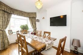 Dining Room Of Wynn Road Penn Wolverhampton West Midlands WV4
