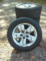 Used 20 Inch Dodge Truck Rims 5 On 5.5 Pattern In Easley 20 Inch Dually Wheels Fuel D240 Cleaver 2pc Chrome Black Custom Truck Wheels Rims Best For 2015 Ram 1500 Cheap Price Customers Vehicle Gallery Week Ending June 16 2012 American Wheel Rentawheel Ntatire Fiero No15 Satin With Red Stripe Dodge Ram Laramie Xd Series Badlands Xd779 4 Gwg Fits Lincoln Ls V8 2000 2006 Inch Brigade Xd810 Machine 2001 Ford F250 Offroad Picture Pictures Of Rimtyme Kmc Street Sport And Offroad For Most Applications