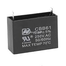 Cbb61 Ceiling Fan Capacitor by Kdk Remote Control Ceiling Fan Capacitor Integralbook Com