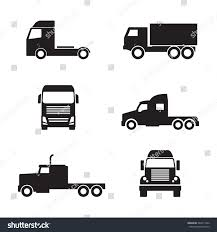 Truck Icons Stock Vector (Royalty Free) 384211822 - Shutterstock Designs Mein Mousepad Design Selbst Designen Clipart Of Black And White Shipping Van Truck Icons Royalty Set Similar Vector File Stock Illustration 1055927 Fuel Tanker Truck Icons Set Art Getty Images Ttruck Icontruck Vector Icon Transport Icstransportation Food Trucks Download Free Graphics In Flat Style With Long Shadow Image Free Delivery Magurok5 65139809 Of Car And Cliparts Vectors Inswebsitecom Website Search Over 28444869