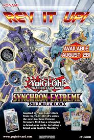 synchron extreme structure deck yu gi oh fandom powered by wikia