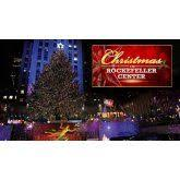 Rockefeller Center Christmas Tree Lighting 2014 Live by 2015 Rockefeller Center Christmas Tree Lighting Time Live Stream