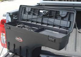 Toolbox And Rhmarycathinfo Swing Out Tool Box Undercover Case Tundra ... How To Install Undcover Swing Case Truck Bed Tool Box Youtube Undcover Passenger Side Fits 52019 Ford F150 Ebay Toolbox Nissan Titan With Utili Track Without Swingcase Storage Boxes Over Wheel Well Truck Tool Box Tacoma World Sc203d Fresh Toolbox Realtruck Drivers Side Ranger Mk56 12 On Truxedo Tonneaumate For Trucks