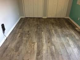 Moduleo Vinyl Plank Flooring by Sheaves Floors Llc On Twitter