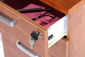 Officemax File Cabinet Keys by Office Desk Office Desk Locks Lot Filing Cabinet Furniture