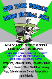 Huron Natural Area Lunch — Schmuck Truck The Schmuck Truck Theschmtruck Twitter Bistro Tour Local Food Trucks Directory Gourmet Catering Kitchenwaterloo Movatis Big Parking Lot Party Charity Rally Electric Vehicle Test Drive Day David Ten Of Best Pickups You Can Buy For Less Than 100 On Ebay Customer Etiquette 101 Fn Dish Behindthescenes Event Schedule Universal February 2015 Bexley Pizza Plus Columbus Oh With Towable Freezer By All A Cart